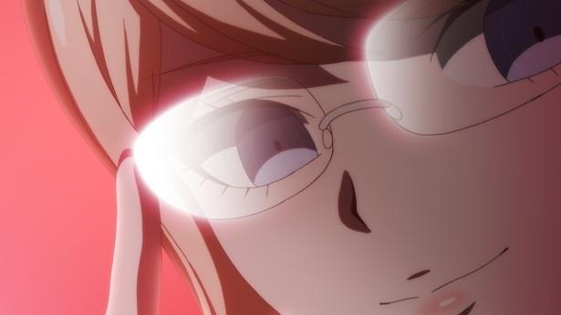 「ダンガンロンパ3絶望編」第8話の画面カットが到着。江ノ島が語る計画の内容とは
