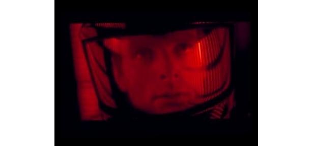 ファン投票1位に輝いたのは、不朽の名作『2001年宇宙の旅』(68)