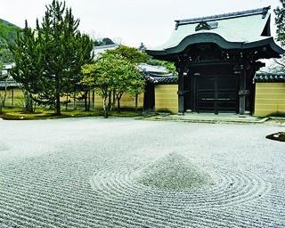太閤秀吉とねねゆかりの寺!5分で知る高台寺の見どころ