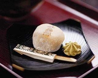 京都の奥座敷で食べたい!貴船・鞍馬の周辺グルメ7選