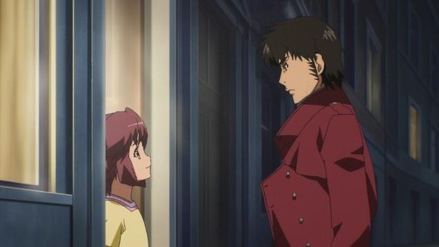 「タイムトラベル少女」第10話先行カット&あらすじが公開
