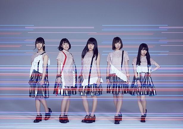 「マクロスΔ」の音楽ユニット・ワルキューレ2ndライブは横浜アリーナで1月開催!