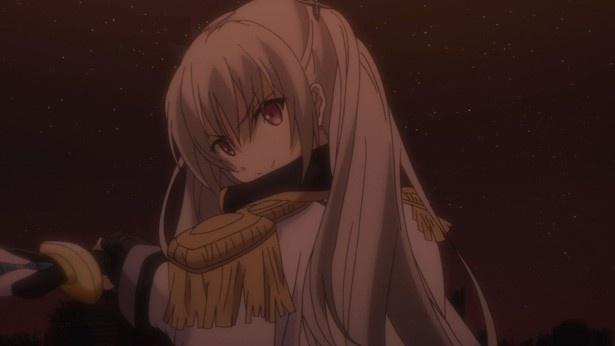 TVアニメ「クオリディア・コード」第10話「福音のフォークロア」先行カットを公開!