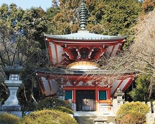 霊山・鞍馬山の神秘の寺!5分で知る鞍馬寺の見どころ