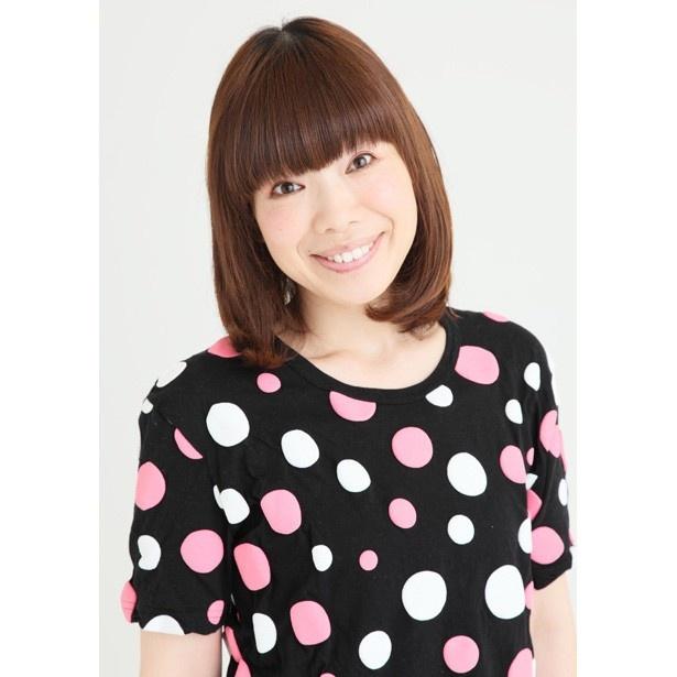 """こいほー!広島カープ優勝を""""カープ女子""""声優&タレントがコメントでお祝い!"""