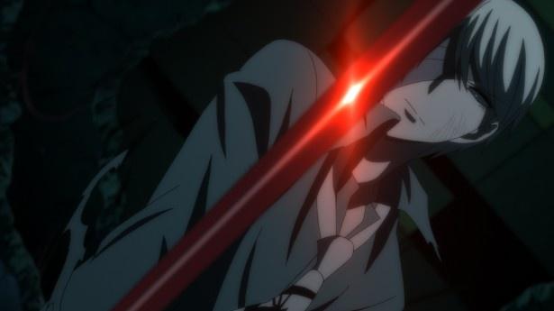 「ダンガンロンパ3 未来編」第10話場面カットが到着。宗方との最後の戦いを受け入れた苗木…