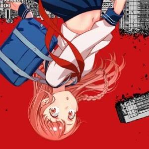 谷口悟朗監督が手掛ける「アートレイル」第2巻が発売! 声優も参加のイベントも開催決定