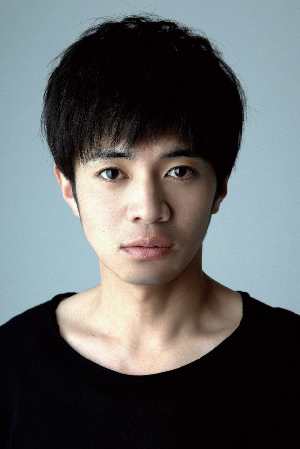 和田は「赤堀さんの演出を受けることは特別」と意気込む