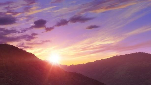 TVアニメ「クロムクロ」第25話先行カットが到着!