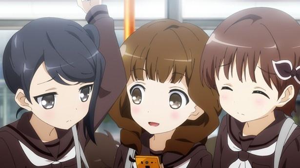 「魔法少女育成計画」本PVが解禁!カウントダウン企画&ミニゲームも始動