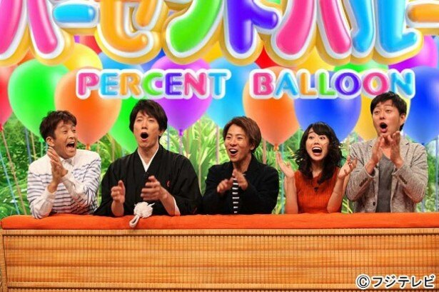 佐々木が率いるインテリ俳優チームには早稲田大学在学中の歌舞伎役者中村鶴松や、佐野瑞樹アナとは大学時代の同級生である宅間孝行も参戦!
