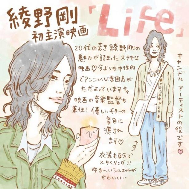 イケメン俳優図鑑vol.2