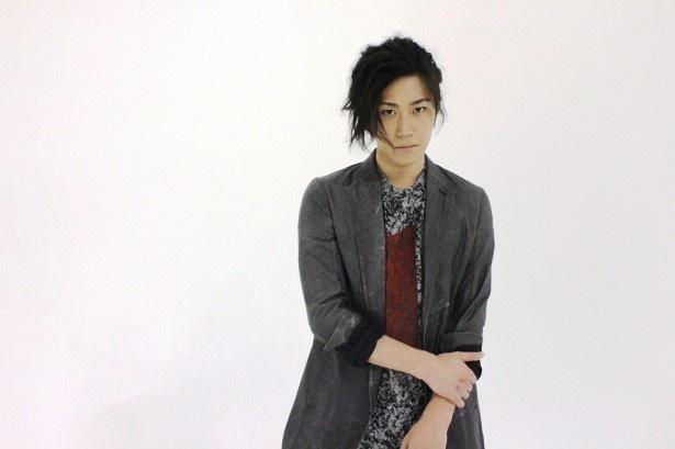 松山ケンイチ主演「ふたがしら2」の見どころや撮影エピソードを語った早乙女太一