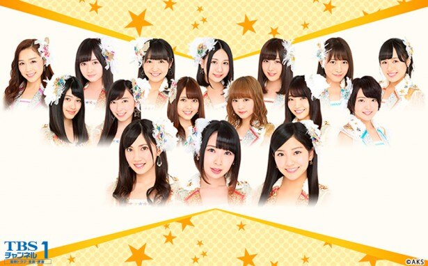「SKE48 ZERO POSITION」が、番組2周年を記念して10月27日(木)に東京・赤坂BLITZで「ゼロポジ公演」を開催