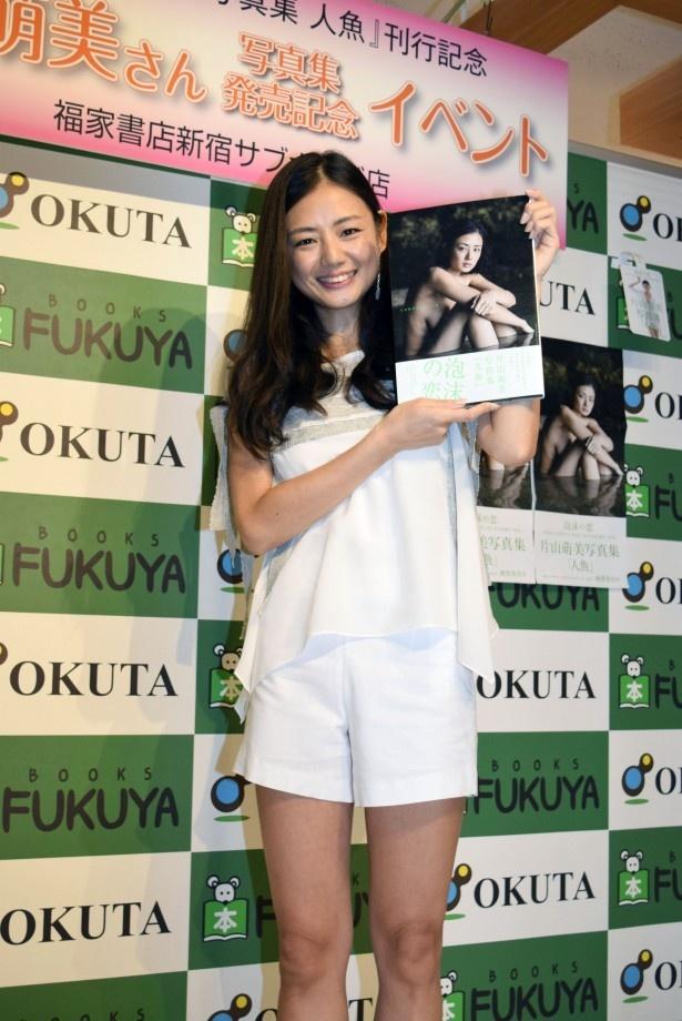 7月ごろに沖縄・石垣島を舞台に撮影された