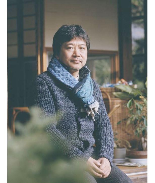 映画監督の是枝裕和を講師に招き、海外映画祭への応募にあたっての傾向や対策などのレクチャーを行う関連イベントも同時開催
