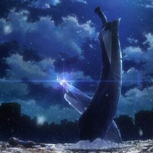 「プリズマ☆イリヤ」劇場版制作決定! BD&DVD第2巻情報も公開