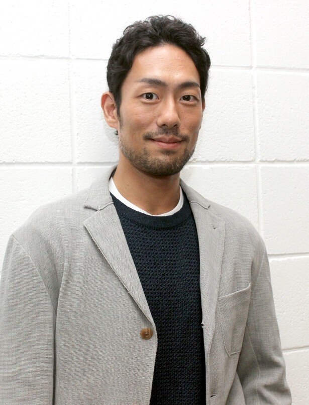 『真田十勇士』で主演を務めた中村勘九郎