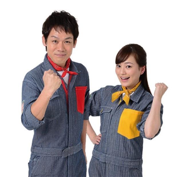 TEAM NACSのリーダー・森崎博之がホストを務める「あぐり王国北海道NEXT」が、BS12 トゥエルビにて放送される