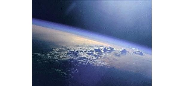 偽りゼロ!NASAが記録した真実の映像