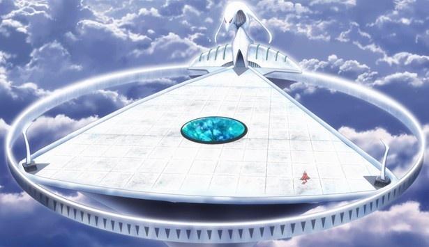 「エンドライド」第23・24話の先行カット&あらすじが到着。最終話は2話連続放送!