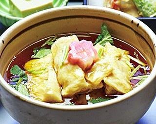 湯豆腐に湯葉料理も食べられる!嵐山の必食グルメ7選