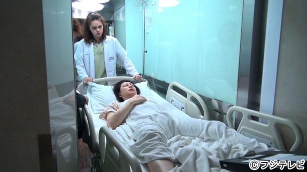 【写真を見る】性別適合手術後のKABA.ちゃん