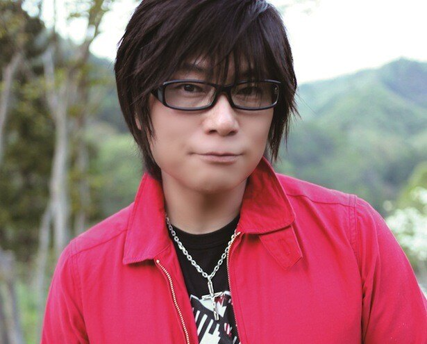 森川智之のバラエティー「森川さんのはっぴーぼーらっきー」が、10月からシリーズ第4幕に突入する