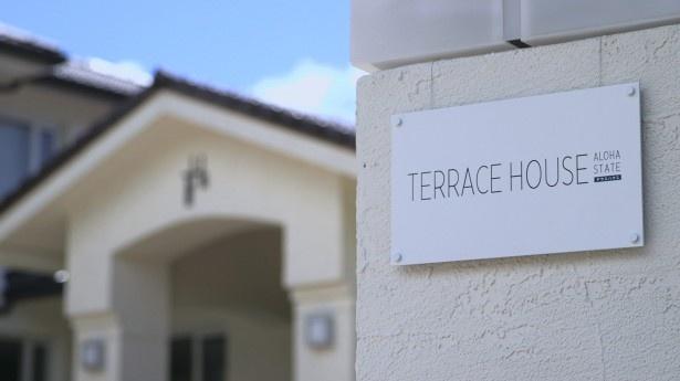 11月1日(火)よりFOD/Netflix にて「TERRACE HOUSE ALOHA STATE」がスタートする