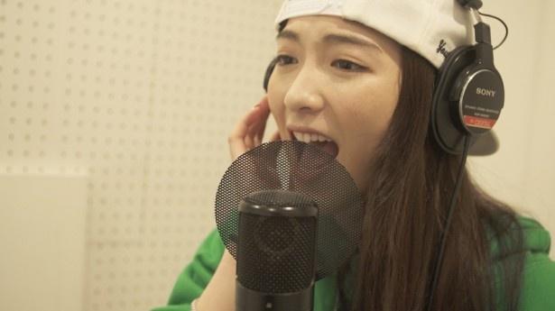 JYといえば8月15日より先行フル配信がスタートした2ndシングル「好きな人がいること」が、配信チャートで軒並み1位を獲得