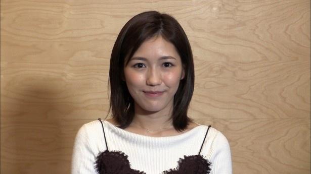 「AKBラブナイト 恋工場」で投票第1位に輝いた渡辺麻友