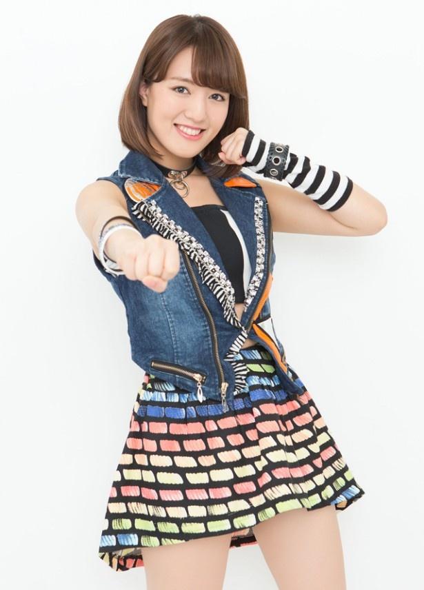 「アップアップガールズ(仮)『アイドルが武道館借りてみた、けど…』Makuake 達成感謝特番」の配信が決定した