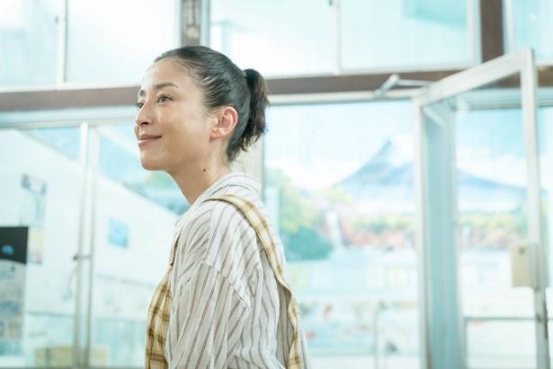 映画『湯を沸かすほどの熱い愛』は10月29日(土)より公開
