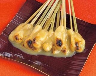 あぶり餅や四季の京料理!嵯峨野で食べたいグルメ8選