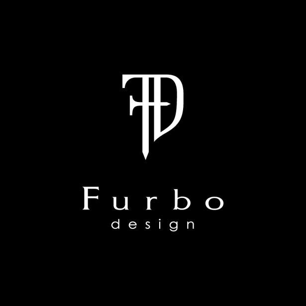 鞄・時計ブランド「Furbo design」では、鈴木をイメージモデルとしたプロモーションを10月に開始する