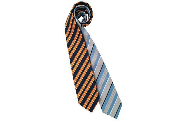 イタリア発ネクタイ専門店「Addrew's Ties」