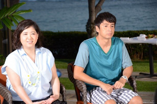 徳井は18歳・画家志望の女性を「見た目のインパクトが『THE 美人』やった」と絶賛