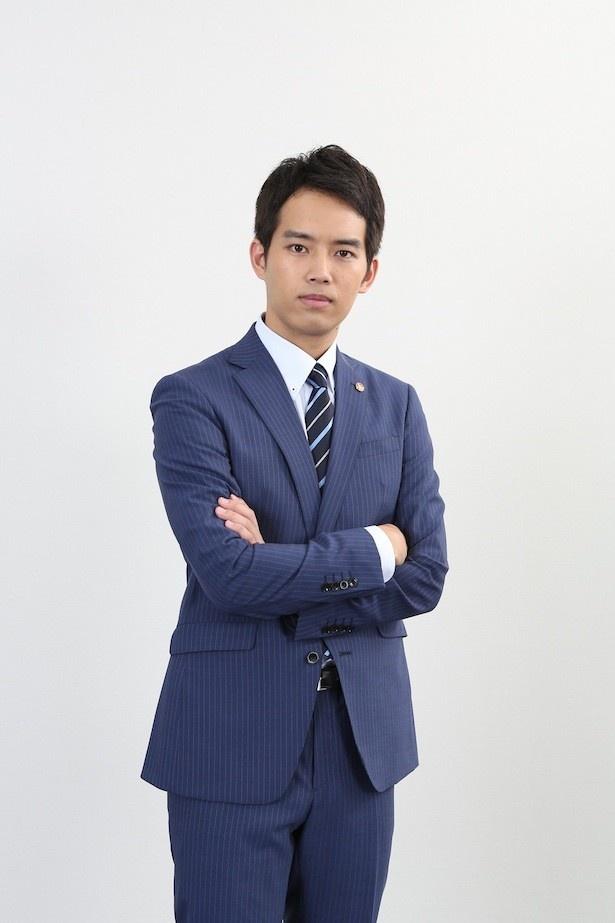 三浦貴大は鈴木が銭形警部を演じると知った際、「これはキタな!」と思ったそう