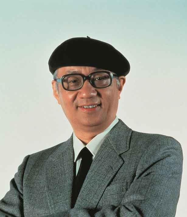 デビュー70周年となる手塚治虫。手塚の肉声からの彼の魅力に迫る!