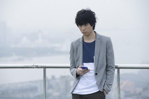 黒猫チェルシーの渡辺大知が「ドクターX」第1話でIT会社の社長役に!