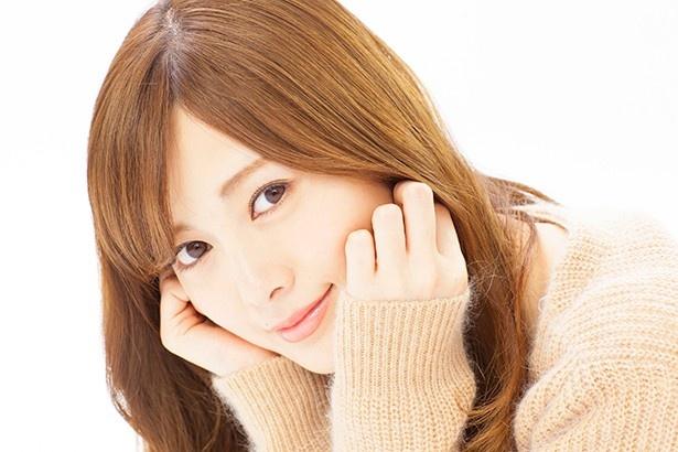 【悲報】白石麻衣さん、酷く劣化される [無断転載禁止]©2ch.net->画像>22枚