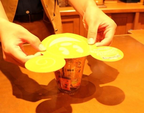 東京ディズニーリゾートでは、スペシャルイベント「ディズニー・ハロウィーン」を開催中