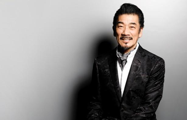 第4回となる今年は宇崎竜童さんや渋谷毅オーケストラやJABBER LOOP、Da LUAなどが参加する