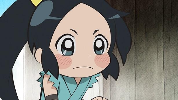 「0話切り撲滅委員会」プレゼントークでアニメファンが見たくなったアニメ第1位は?