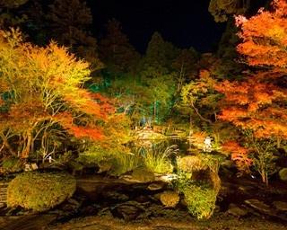 南禅寺の紅葉ライトアップを楽しむベストコースはこれ!