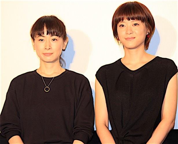 タナダユキ監督、上野樹里の女優力に感動!
