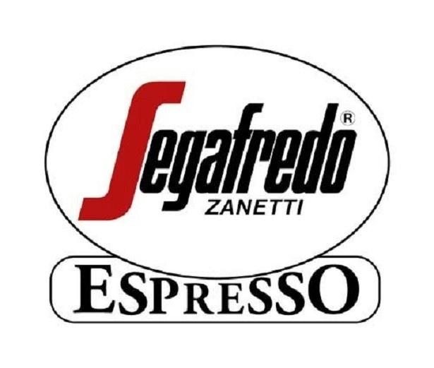 【写真を見る】全世界で400店舗以上を展開しているセガフレード・ザネッティ・エスプレッソ