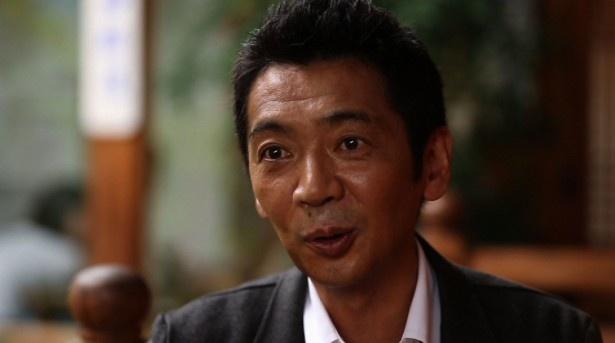 10月7日(金)放送の1時間SPでは、宮根誠司が韓国に通い詰めたことで学んだことを明かす