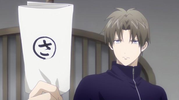 アニメ「刀剣乱舞-花丸-」の第1話『睦月 ちょーしにのんな』を、場面カットとあらすじで振り返る!
