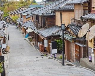 人気寺社の多い京都の観光名所!3分で知る祇園・東山まとめ